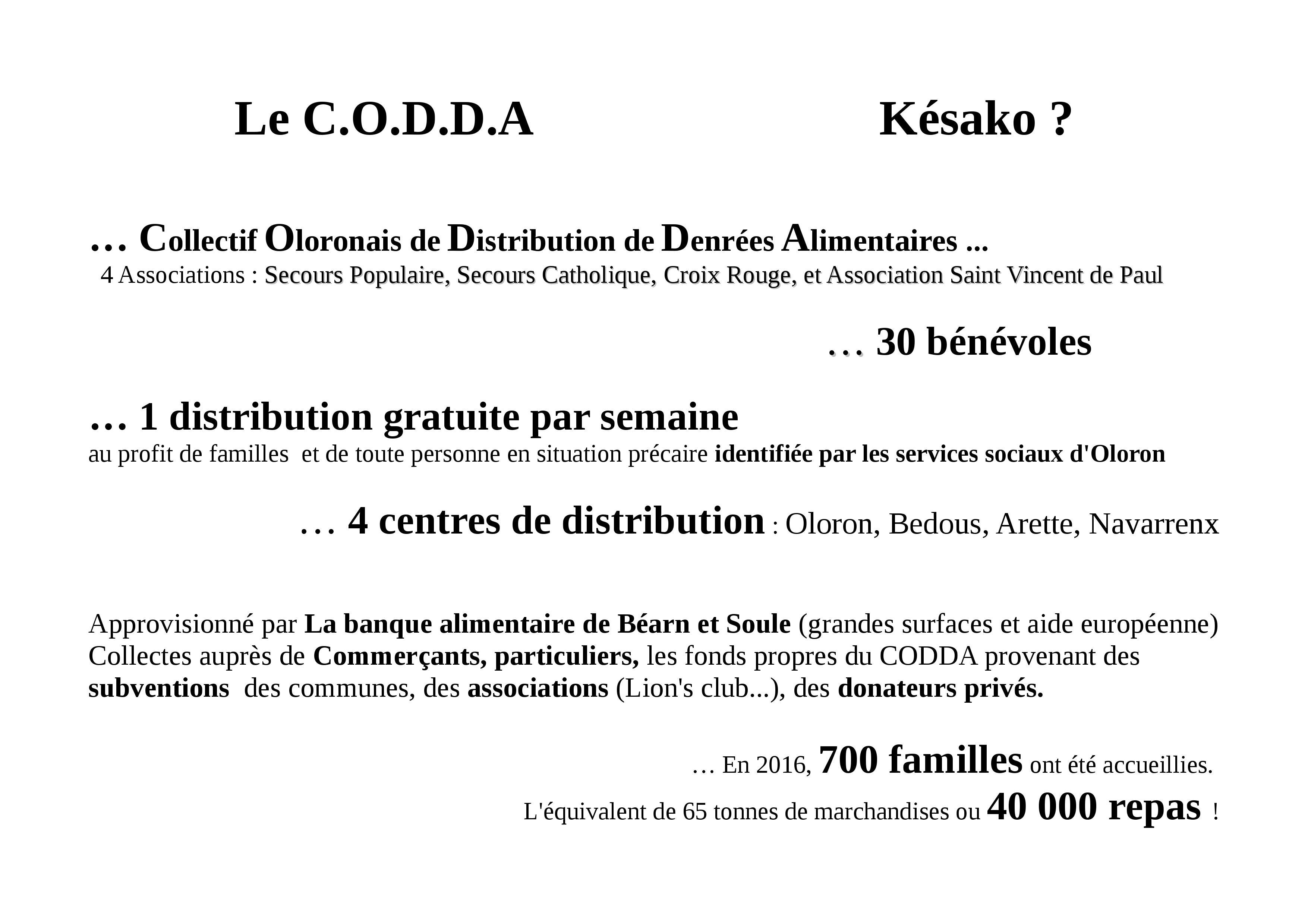 Codda2